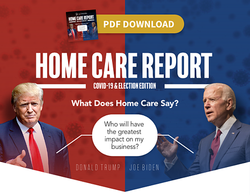 Email - home care report covid election edition – pdf download-4