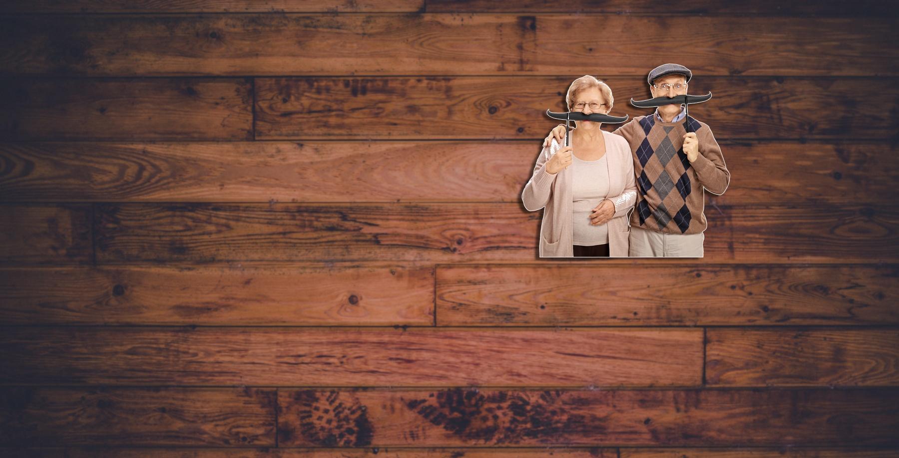 couple-w-mustache-background.jpg