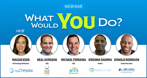 Webinar - what would you do - new-1