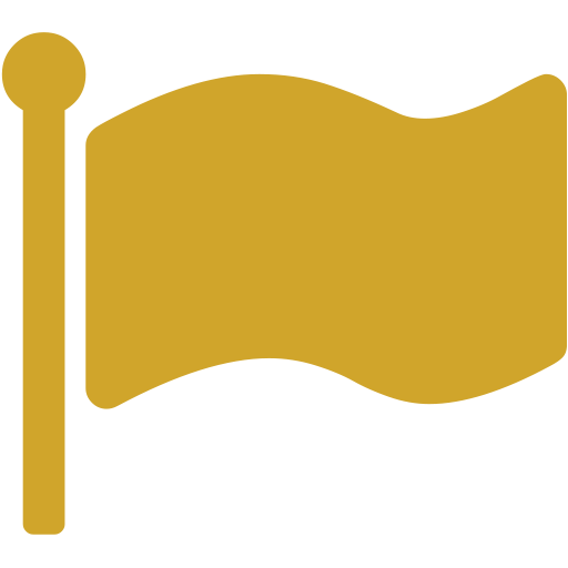 flag-gold_512x512.png