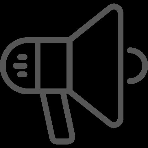 icon-megaphone_512x512.png