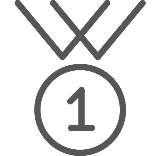 icon-no1_512x512.png