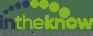 itk-logo-344x