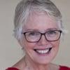 Linda Leekley
