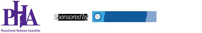 logos2-1